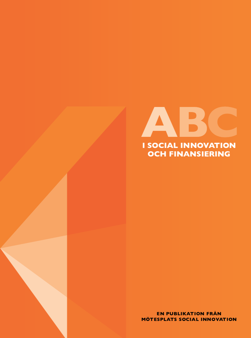 ABC i Social Innovation (2011)