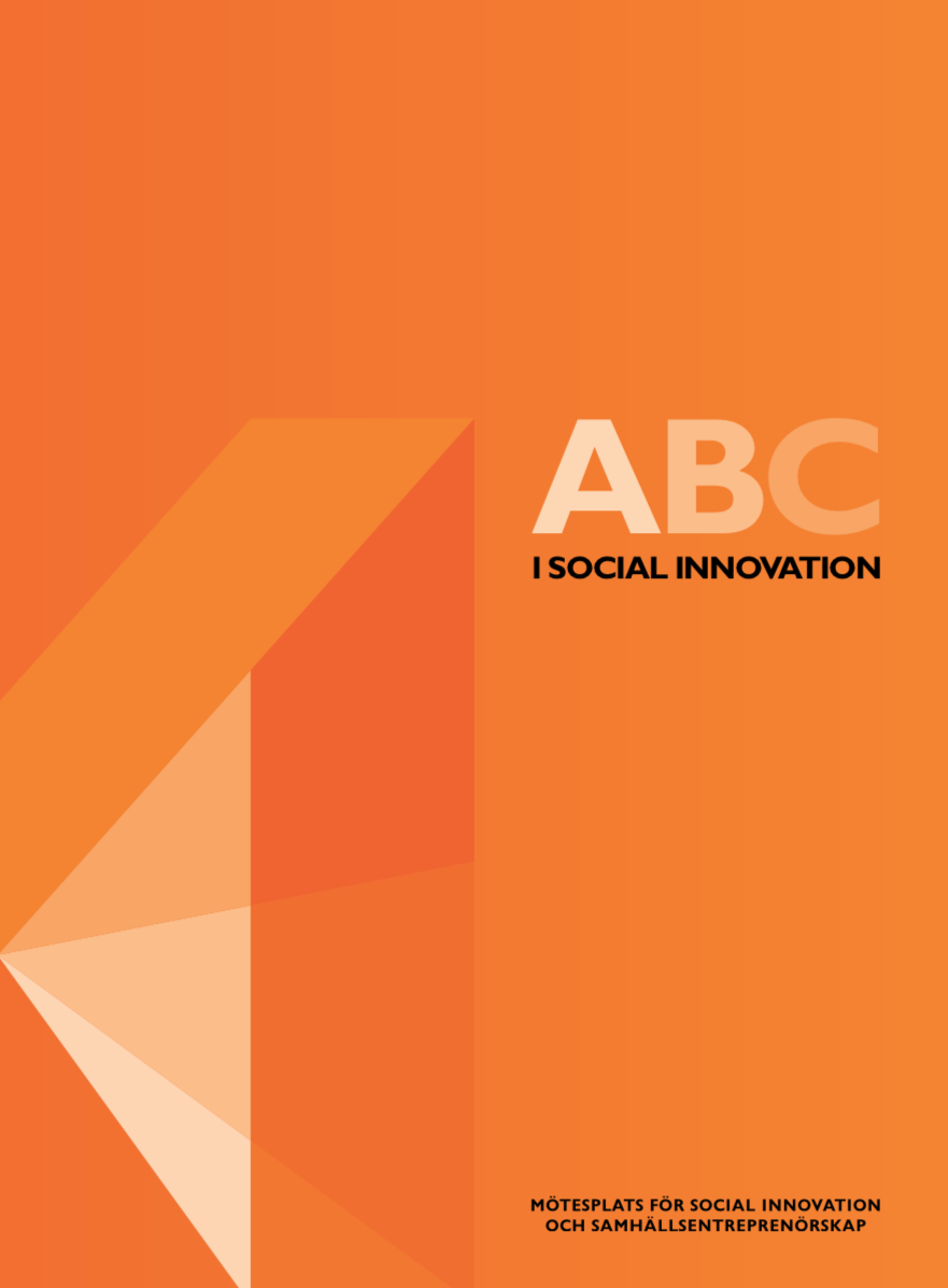 ABC i Social Innovation (2012)