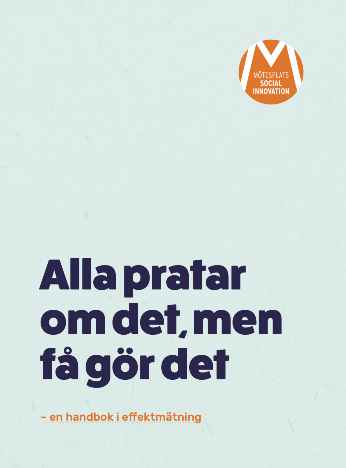 Stadier av online dating Buzzfeed
