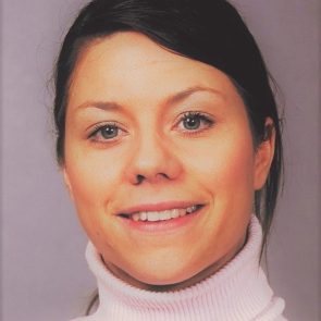 Johanna-Carlsson