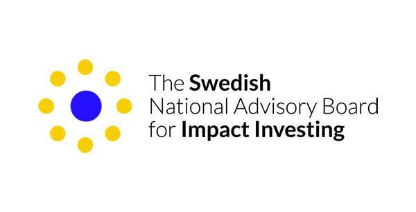 Mötesplats Social Innovation en av 24 medlemmar som bildar The Swedish National Advisory Board for Impact Investing