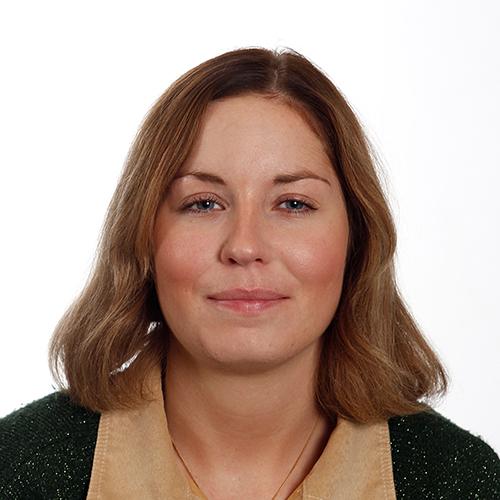 Beatrice Emmerik_mindre