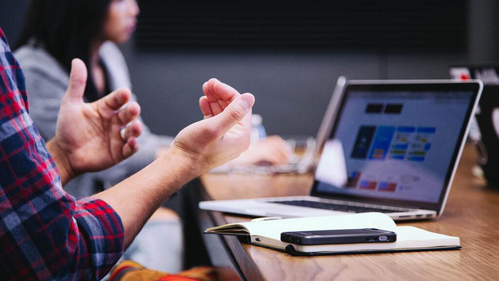 MSI lanserar nytt koncept för att främja sektorsövergripande möten