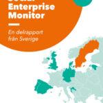 European Social Enterprise Monitor – the Swedish report