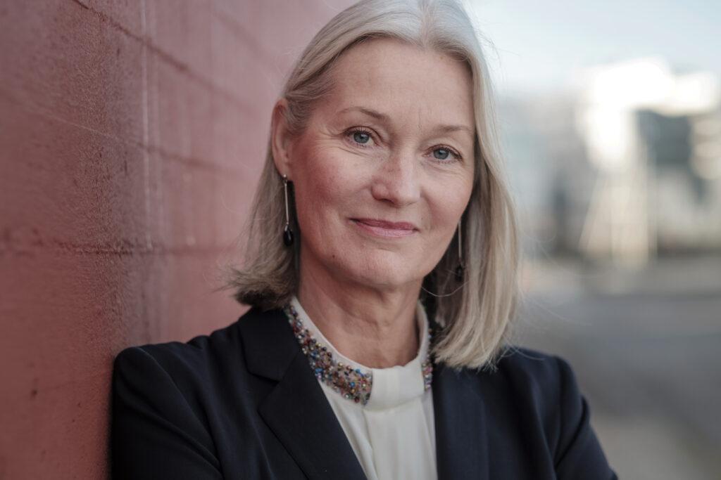 Europeisk satsning på sociala innovationer skapar nya möjligheter för svenska aktörer