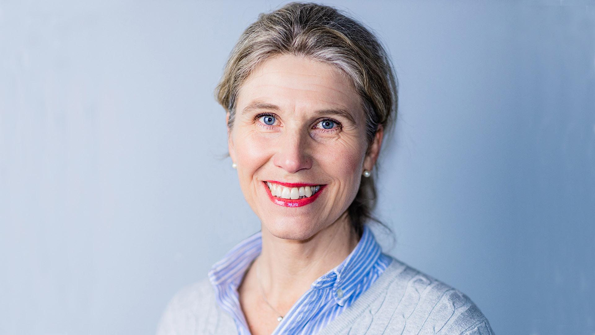 Hanna Sigsjöö