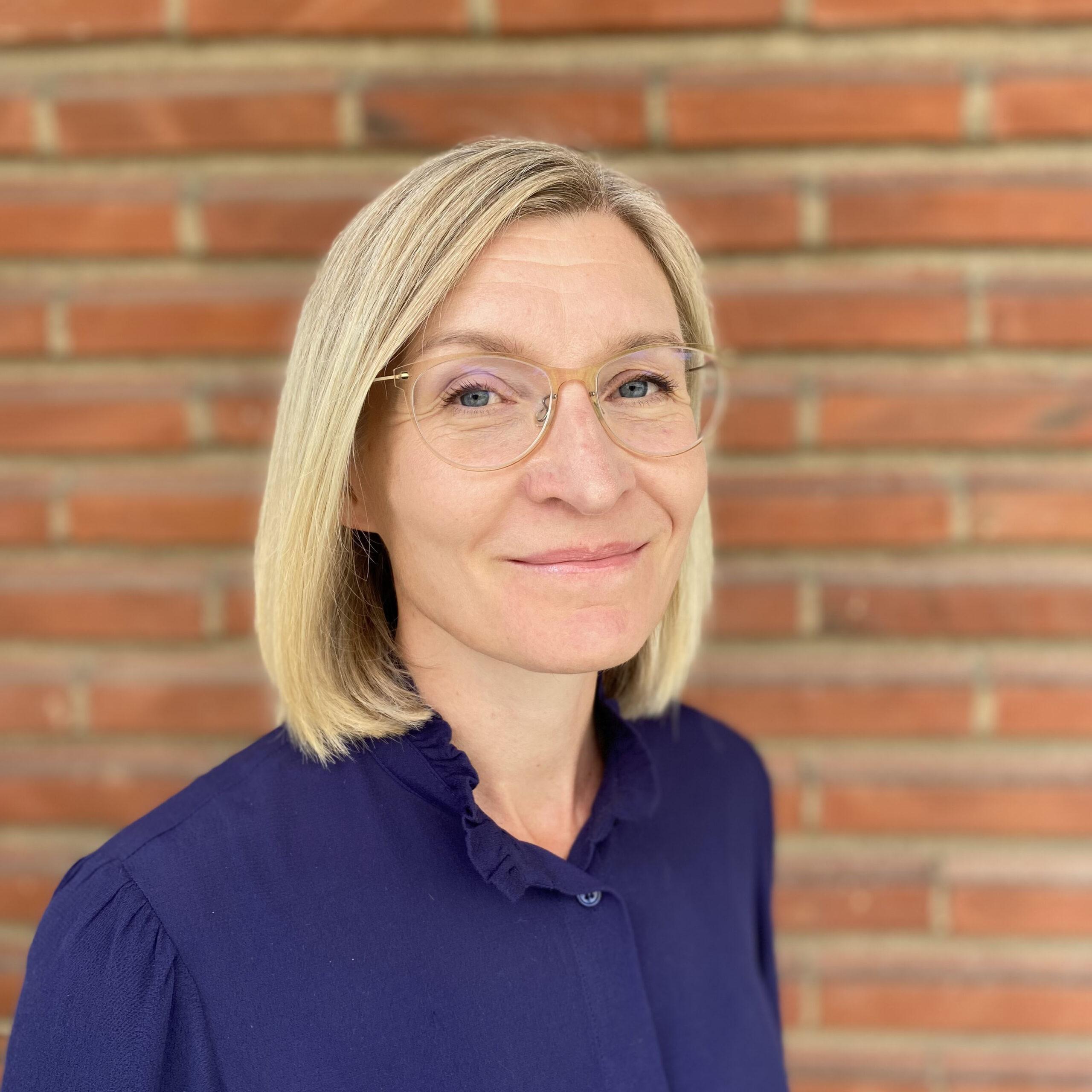 Sara Bjärstorp